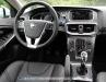 Volvo_V40_01