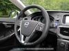 Volvo_V40_15