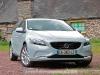 Volvo_V40_26