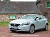 Volvo_V40_28