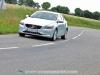 Volvo_V40_38