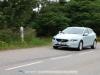 Volvo_V40_40
