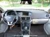 Volvo_V40_13