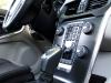 Volvo_V40_18