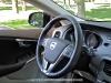 Volvo_V40_20