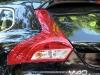 Volvo_V40_22