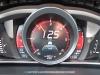 Volvo_V40_30