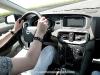 Volvo_V40_32