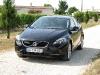 Volvo_V40_39