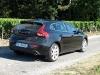 Volvo_V40_44