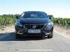 Volvo_V40_47