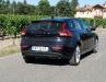 Volvo_V40_52