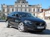 Volvo_V40_56