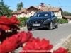 Volvo_V40_59