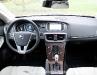 Volvo_V40_D4_04
