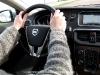 Volvo_V40_D4_20