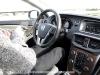 Volvo_V40_D4_21