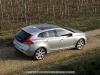 Volvo_V40_D4_23