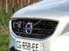 Volvo_V40_D4_37