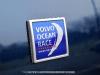 Volvo_V60_Ocean_Race_07