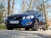 Volvo_V60_Ocean_Race_29