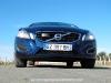 Volvo_V60_Ocean_Race_46