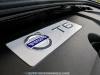 Volvo_V60_T6_01