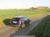 Volvo_V60_T6_19
