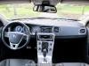 Volvo_V60_T6_43