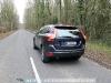 Volvo_XC60_D3_01