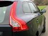 Volvo_XC60_D3_03