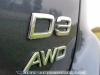 Volvo_XC60_D3_04