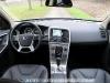 Volvo_XC60_D3_06
