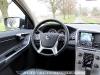 Volvo_XC60_D3_07