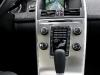 Volvo_XC60_D3_09