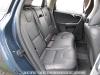 Volvo_XC60_D3_10