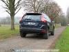 Volvo_XC60_D3_11