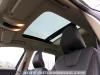 Volvo_XC60_D3_14