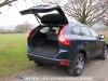 Volvo_XC60_D3_15