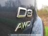 Volvo_XC60_D3_18