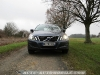 Volvo_XC60_D3_19