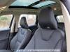 Volvo_XC60_D3_20