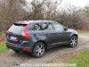 Volvo_XC60_D3_22