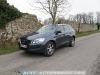 Volvo_XC60_D3_27
