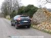 Volvo_XC60_D3_28