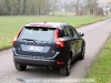 Volvo_XC60_D3_31