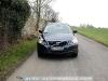 Volvo_XC60_D3_33