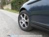Volvo_XC60_D3_34