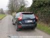 Volvo_XC60_D3_35