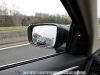 Volvo_XC60_D3_38